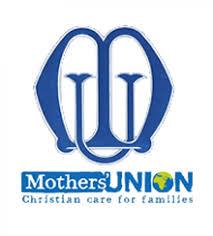 Mothers' Union Service
