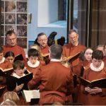 Prescot Festival Sees Record Turnout