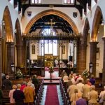 Electoral Roll and Annual Parish Meeting