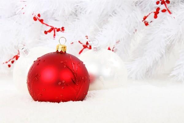 Prescot Parish Christmas Fayre