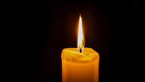Advent Service of Light