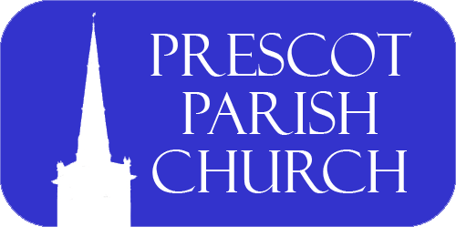 Annual Parochial Church Meeting & Annual Report